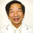 寇華勝先生